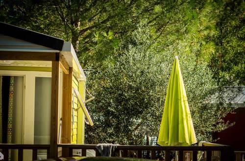 Le Mas de Mourgues - Vauvert © Sud de France Développement
