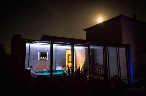 Mas de l'Etoile © 2017-Hervé Leclair Asphéries-Sud de France Développement